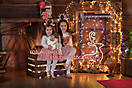 Foto de Navidad 2020_16
