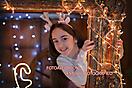 Foto de Navidad 2020_20