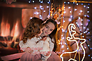 Foto de Navidad 2020_21
