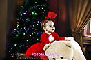 Foto de Navidad_2