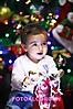Foto de Navidad_33