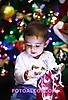 Foto de Navidad_34