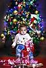 Foto de Navidad_37