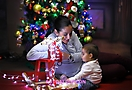 Foto de Navidad_48