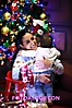 Foto de Navidad_49