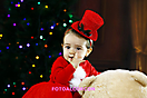 Foto de Navidad_4