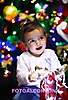 Foto de Navidad_52