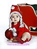 Foto de Navidad_56