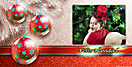 Foto de Navidad_59