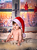 Navidad 2018_3