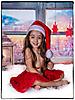 Navidad 2018_5