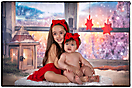 Navidad 2018_7